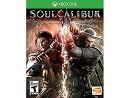 Soul Calibur VI XBOX ONE Usado