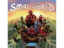 Small World (Español) - Juego de mesa
