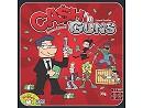 Cash 'N Guns - Juego de mesa
