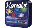 Hanabi - Juego de mesa