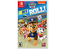 Paw Patrol On A Roll NSW