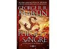 Fuego y Sangre: La Historia Targaryen (ESP) Libro