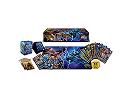 Colección Legendaria Salo: Ragnarok - MYL