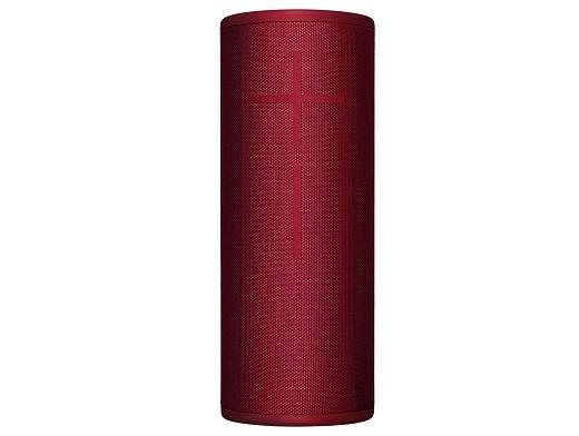 Parlante Waterproof UE MegaBoom 3 - Sunset Red