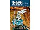 Usagi Yojimbo Saga nº 01 (ESP/TP) Comic