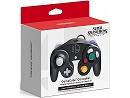 Control Game Cube Super Smash Bros. Ultimate NSW