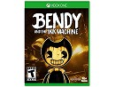 Bendy and The Ink Machine XBOX ONE Usado