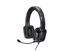 Headset Stereo Tritton Kama PC/XONE/NSW/PS4