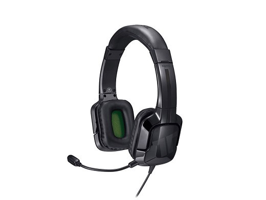 Headset Stereo Tritton Kama PC/XONE/NSW/PS4