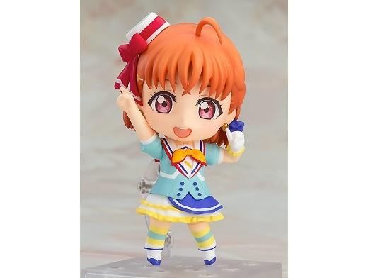Figura Nendoroid Chika Takami