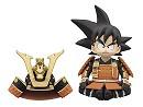 Estatua Dragon Ball Childrens Day Kid Goku Ver. A