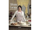 Silvana Cocina (ESP) Libro