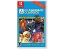 Atari Flashback Classics NSW