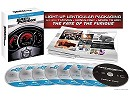 Fast & Furious 1-7 pack Blu-ray