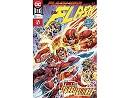 Flash #50 (ING/CB) Comic
