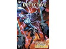 Detective Comics #984 (ING/CB) Comic