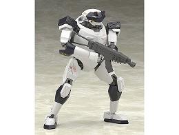 Model Kit MODEROID Savage Crossbow