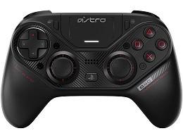 ASTRO Gaming Controller C40 TR PC / PS4
