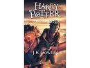 Harry Potter y el cáliz de fuego (ESP) Libro