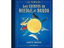 Cuentos de Beedle el Bardo Ilustrado (ESP) Libro