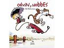 Calvin y Hobbes 1 (ESP/TP) Comic