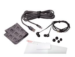 Nintendo Switch Travel Kit NSW