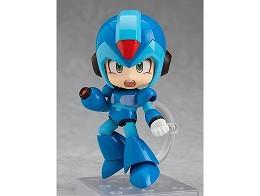 Figura Nendoroid Mega Man X