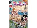 DC Beach Blanket Bad Guys S #1 (ING/CB) Comic