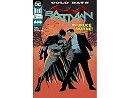 Batman #52 (ING/CB) Comic