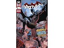 Batman #55 (ING/CB) Comic