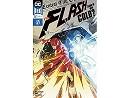 Flash #52 (ING/CB) Comic