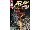 Flash #53 (ING/CB) Comic