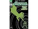 Green Lanterns #53 (ING/CB) Comic