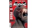 Nightwing #50 (ING/CB) Comic
