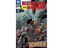 Deathstroke #35 (ING/CB) Comic