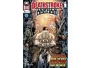 Deathstroke #36 (arkham) (ING/CB) Comic