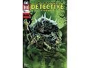 Detective Comics #985 (ING/CB) Comic