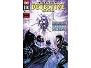 Detective Comics #987 (ING/CB) Comic
