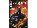Detective Comics #988 (ING/CB) Comic