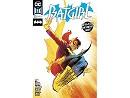 Batgirl #25 (ING/CB) Comic