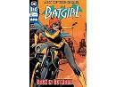 Batgirl #27 (ING/CB) Comic