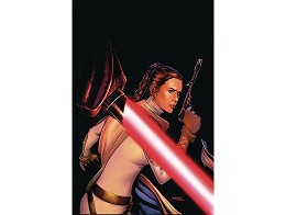 Star Wars #54 (ING/CB) Comic