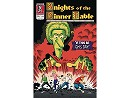 Knights of The Dinner Table #256 (ING/CB) Comic