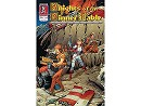 Knights of The Dinner Table #258 (ING/CB) Comic