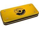 Alumi Case (Pikachu) NSW