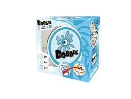 Dobble Waterproof - Juego de mesa