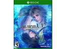 Final Fantasy X/X-2 HD Remaster XBOX ONE
