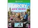 Far Cry New Dawn XBOX ONE Usado