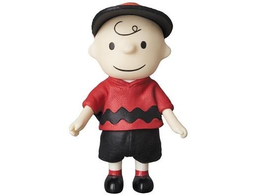 Figura UDF Peanuts Vintage Ver. - Charlie Brown