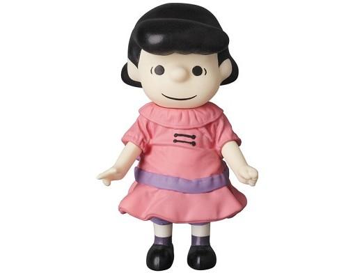 Figura UDF Peanuts Vintage Ver. - Lucy